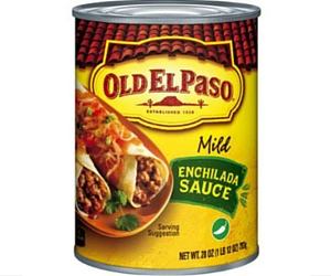 photo relating to Chili Printable Coupons identified as Printable Discount codes: Arm Hammer, Outdated El Paso, Hormel Chili +