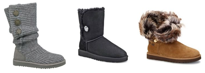 100  styles of uggs are 50  off  many sizes available