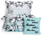 Aeropostale: Bed in a Bag Sets for $27 (Reg. $108-$118)