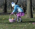 Twin Cities Easter Activities + Brunch Locations for This Weekend