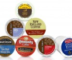 Amazon: Buy a K-Cup Sample Pack for $10, Get $10 Amazon Credit