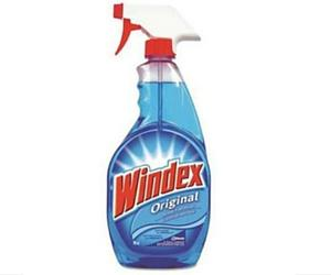 graphic about Windex Printable Coupon identify Printable Coupon codes: Scrubbing Bubbles, Windex, Haribo + Further more