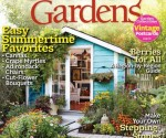 Amazon: Best Selling Magazines As Low As $5.99 for 2-Year Subscription (Shape, Country Gardens + More)
