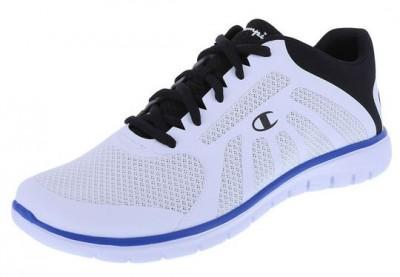 e623efd44336 Bogo Shoes Payless - Style Guru  Fashion