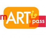 MELSA smARTpass: Get Free Access to Shows and Museums with Your Library Card
