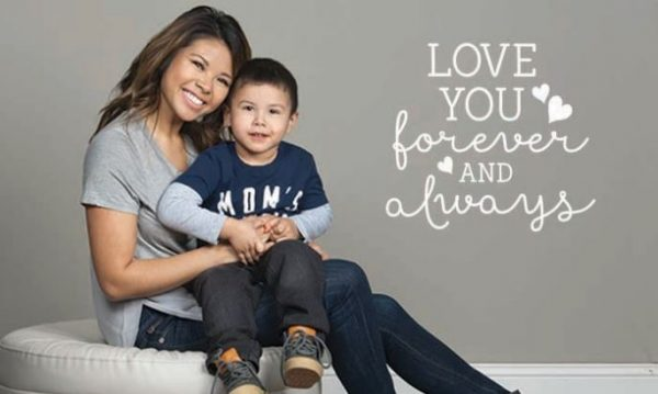 JCPenney Portrait Package for $24 – Includes 3