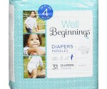 Walgreens.com: Get 8 Jumbo Pack Diapers for $35 + Free Shipping – Ends Today (4/16)