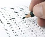 Free GED Tests for Minnesota Residents
