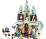 LEGO Disney Arendelle Castle Celebration from $46 + Free Shipping Options (Reg. $60)