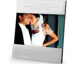 Things Remembered: Bridal Party Gifts from $3 + Free Shipping