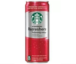 the best high value and rare printable coupons and offers this week include starbucks refreshers zantac duo fusion pilot pens osteo bi flex