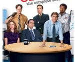 The Office: The Complete Series on DVD for $39 + Free Shipping (Lowest Price Ever)