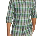 Eddie Bauer: Extra 30% Off Clearance + Free Shipping Sitewide