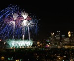 Twin Cities 4th of July Events and Activities