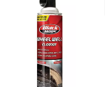 Free-After-Rebate Black Magic Wheel Well Cleaner ($9 Value)
