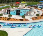 Bunker Beach Water Park Coupons and Discounts