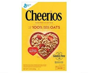 photograph relating to Summers Eve Printable Coupons called Printable Discount coupons: Cheerios, Blue Bunny, Summers Eve + Further