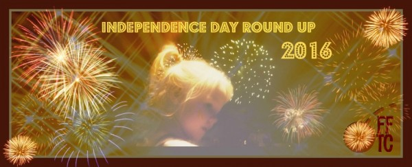 Independence-Day-Round-Up-Banner