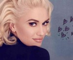 Discount Tickets to Gwen Stefani at Xcel Energy Center – Sunday, 8/7