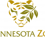 Minnesota Zoo: Free Admission for Dads on Father's Day (6/18)