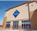 Groupon: Sam's Club Membership Deals from $30 + Free $5 Gift Card