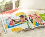 Get a Free 8×8 Photo Book from Shutterfly (Pay $8 S/H)