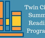 Summer Reading Programs for Kids 2017: Free Books, Gift Cards, Prizes + More