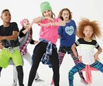 Old Navy: Extra 30% Off Clearance Merchandise Online