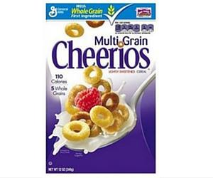 image relating to Printable Suave Coupons named Printable Discount coupons: All round Mills Cereal, Oscar Mayer, Clever