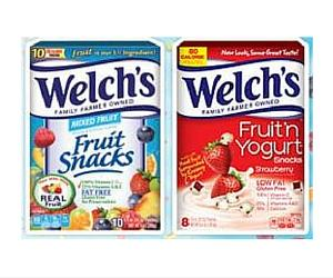 the best high value and rare printable coupons and offers this week include arnicare aquafresh starbucks iced coffee sweetarts candy welchs fruit