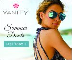 Vanity: Women's Tanks for $6, Jeggings for $14, Leg Warmers for $1 with Extra 50% Off Clearance