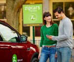 College Students Can Sign Up for Zipcar (Car-Sharing Service) for $15 (Reg. $50)