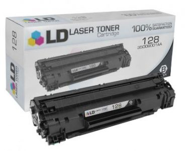 Save $10 on Ink and Toner Cartridges at 4InkJets.com