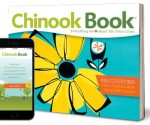Free Choose to Reuse Coupons via Chinook Book Mobile App