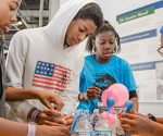 Twin Cities Deals: Science Museum Vikings Explorers Day, Limited Income Discounts + More