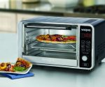 Waring Pro Digital Convection Oven for $50 + Free Shipping (Reg. $120) – Today Only