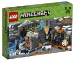 LEGO Minecraft The End Portal from $46 + Free Shipping Options (Reg. $60)