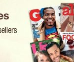 Amazon: 50+ Magazine Subscriptions for $5 (This Old House, Woman's Day + More)