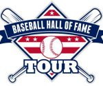 Get Discount Tickets to the Baseball Hall of Fame Tour at the Mall of America via Groupon