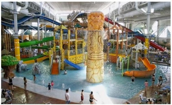 Things to Do in Wisconsin Dells, Wisconsin: See TripAdvisor's 33, traveler reviews and photos of Wisconsin Dells tourist attractions. Find what to do today, this weekend, or in December. We have reviews of the best places to see in Wisconsin Dells. Visit top-rated & must-see attractions.