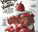 Weight Watchers Magazine Subscription $3/Year