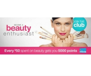 New: Walgreens Beauty Enthusiast Club Gives More Ways to Save