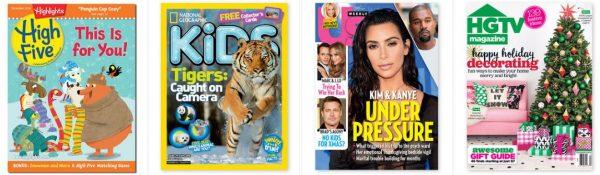 zulily-magazine-sale