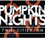 50% Off Admission to Pumpkin Nights at MN State Fairgrounds