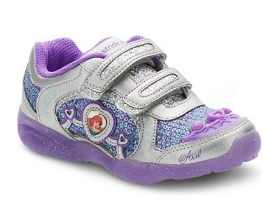 Stride Rite: High-Quality Kids' Shoes $18 + Free Shipping – Today Only