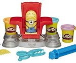 Play-Doh Minions Disguise Lab for $6 (Lowest Price We've Seen)