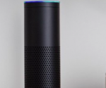 Amazon: Echo for $140 & Echo Dot for $40 (Lowest prices ever!)