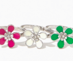 Charming Charlie: BOGO Sale Jewelry (Prices from $3) + Free Shipping