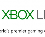Amazon: Xbox Live 3-Month Gold Membership for $15 (Reg. $25)