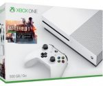 PS4 or Xbox One Bundles with Game for $212 + Free Shipping (Beats Black Friday Prices)